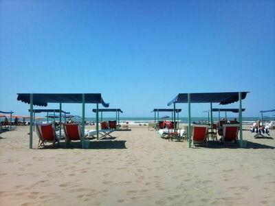 Villa Poggiobello, Location Maison à Forte dei Marmi - Photo 26 / 33