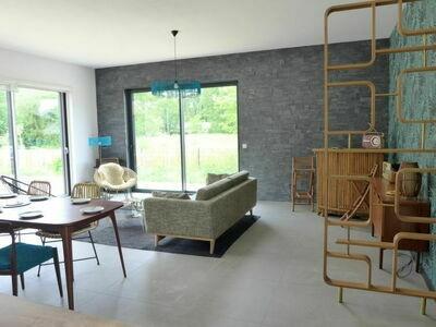 Littoral, Location Maison à Lacanau   Lac - Photo 5 / 18