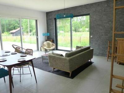 Littoral, Location Maison à Lacanau   Lac - Photo 6 / 18