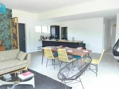 Littoral, Location Maison à Lacanau   Lac - Photo 7 / 18