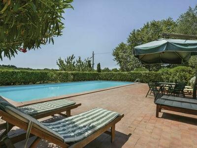 Luisa, Location Villa à Crespina Lorenzana - Photo 1 / 40