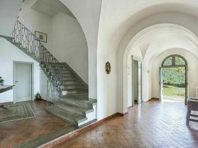 Luisa, Location Villa à Crespina Lorenzana - Photo 9 / 40