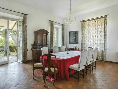 Luisa, Location Villa à Crespina Lorenzana - Photo 10 / 40