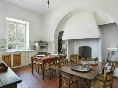 Luisa, Location Villa à Crespina Lorenzana - Photo 12 / 40