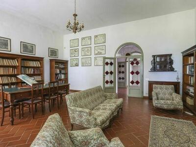 Luisa, Location Villa à Crespina Lorenzana - Photo 15 / 40