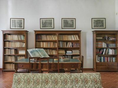 Luisa, Location Villa à Crespina Lorenzana - Photo 16 / 40