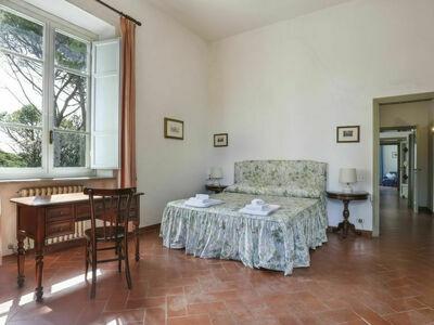 Luisa, Location Villa à Crespina Lorenzana - Photo 19 / 40