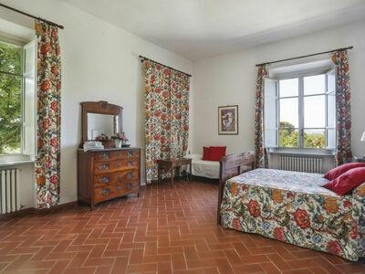 Luisa, Location Villa à Crespina Lorenzana - Photo 21 / 40