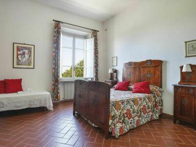 Luisa, Location Villa à Crespina Lorenzana - Photo 22 / 40