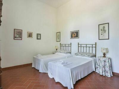 Luisa, Location Villa à Crespina Lorenzana - Photo 28 / 40