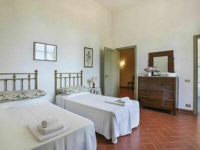 Luisa, Location Villa à Crespina Lorenzana - Photo 29 / 40