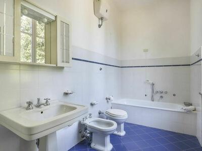 Luisa, Location Villa à Crespina Lorenzana - Photo 33 / 40