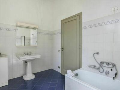 Luisa, Location Villa à Crespina Lorenzana - Photo 34 / 40