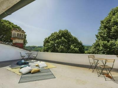Luisa, Location Villa à Crespina Lorenzana - Photo 35 / 40