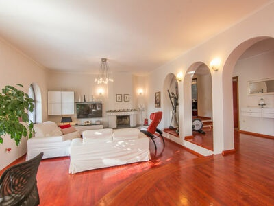 Villa Antišin II, Location Maison à Zadar - Photo 4 / 45