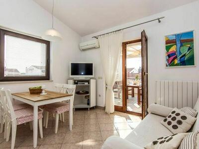 Villa Antišin II, Location Maison à Zadar - Photo 12 / 45