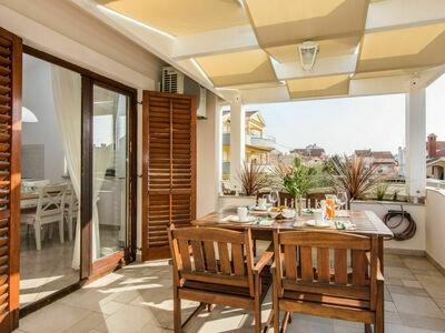 Villa Antišin II, Location Maison à Zadar - Photo 13 / 45