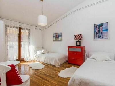 Villa Antišin II, Location Maison à Zadar - Photo 15 / 45