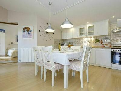 Villa Antišin II, Location Maison à Zadar - Photo 21 / 45