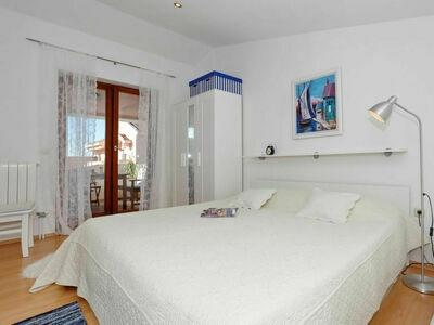 Villa Antišin II, Location Maison à Zadar - Photo 23 / 45