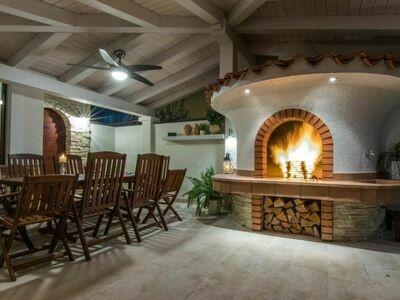 Villa Antišin II, Location Maison à Zadar - Photo 37 / 45