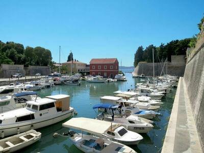 Villa Antišin II, Location Maison à Zadar - Photo 39 / 45