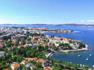Villa Antišin II, Location Maison à Zadar - Photo 40 / 45