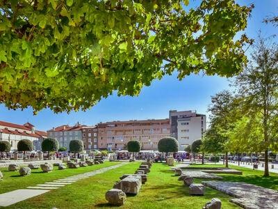 Villa Antišin II, Location Maison à Zadar - Photo 43 / 45