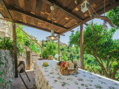 Il Mandarino, Location Maison à Camaiore - Photo 4 / 26