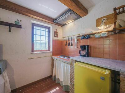 Il Mandarino, Location Maison à Camaiore - Photo 9 / 26
