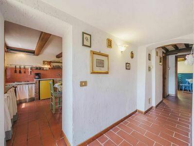 Il Mandarino, Location Maison à Camaiore - Photo 10 / 26