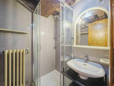 Il Mandarino, Location Maison à Camaiore - Photo 12 / 26