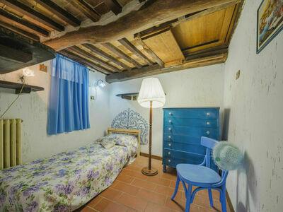 Il Mandarino, Location Maison à Camaiore - Photo 14 / 26