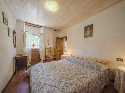 Il Mandarino, Location Maison à Camaiore - Photo 16 / 26