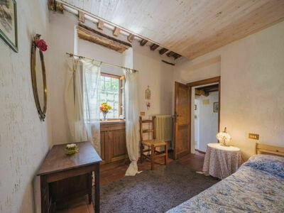 Il Mandarino, Location Maison à Camaiore - Photo 18 / 26