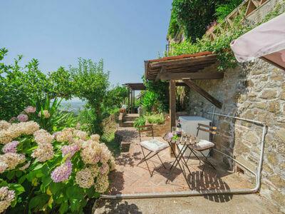 Il Mandarino, Location Maison à Camaiore - Photo 24 / 26
