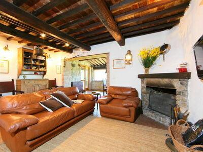 Casale Verciano, Location Gite à Fabro - Photo 3 / 33