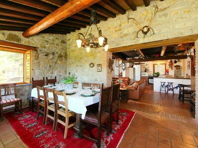 Casale Verciano, Location Gite à Fabro - Photo 4 / 33