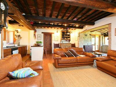 Casale Verciano, Location Gite à Fabro - Photo 5 / 33