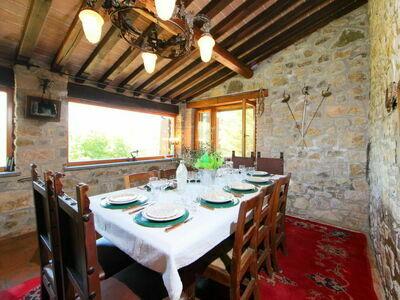 Casale Verciano, Location Gite à Fabro - Photo 6 / 33