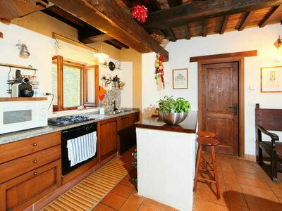 Casale Verciano, Location Gite à Fabro - Photo 8 / 33