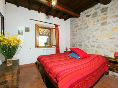 Casale Verciano, Location Gite à Fabro - Photo 9 / 33