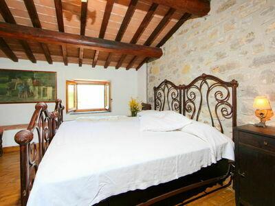 Casale Verciano, Location Gite à Fabro - Photo 10 / 33