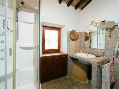 Casale Verciano, Location Gite à Fabro - Photo 11 / 33