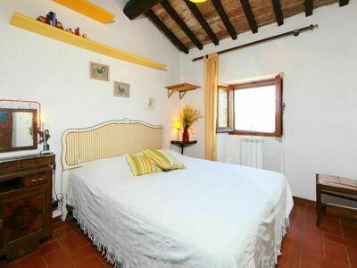 Casale Verciano, Location Gite à Fabro - Photo 12 / 33