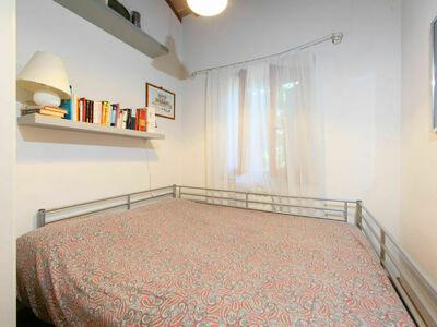 Casale Verciano, Location Gite à Fabro - Photo 13 / 33