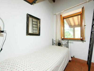 Casale Verciano, Location Gite à Fabro - Photo 14 / 33