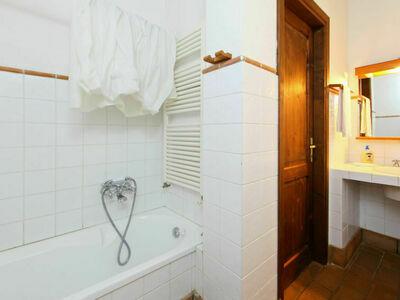 Casale Verciano, Location Gite à Fabro - Photo 16 / 33