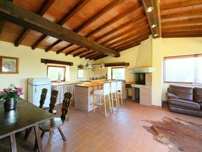 Casale Verciano, Location Gite à Fabro - Photo 17 / 33