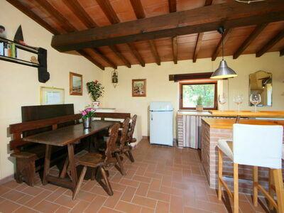 Casale Verciano, Location Gite à Fabro - Photo 18 / 33